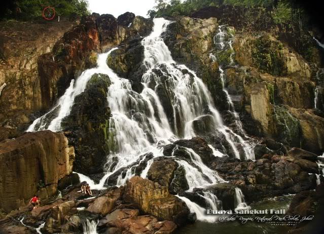 Air Terjun Buaya Sangkut Di Johor Lokasi Yang Terhebat Have An Adventure In the Jungle at Endau Rompin National Park Of Air Terjun Buaya Sangkut Di Johor Lokasi Mandi Manda Yang Permai Untuk Pelancong