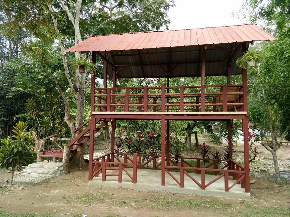 Air Terjun Congkak Di Selangor Lokasi Yang Menarik Resort Tepi Sungai Di Laman Jentayu Resort Jelajah Maya Of Air Terjun Congkak Di Selangor Lokasi Mandi Manda Yang Terbaik Untuk Pelawat