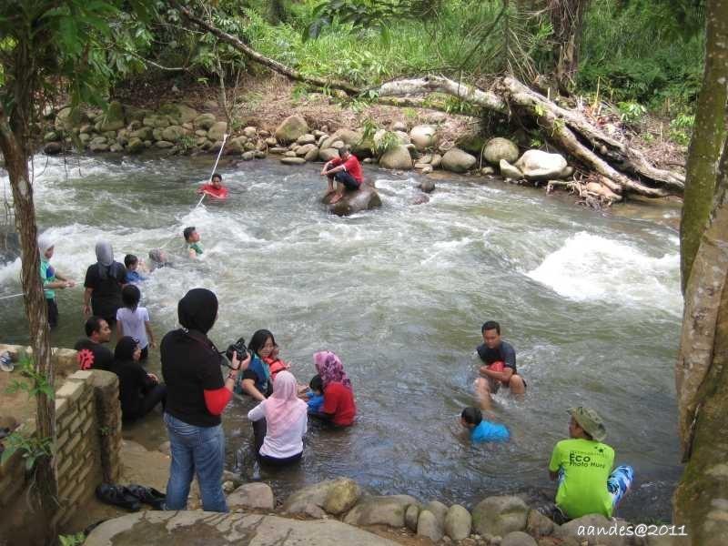 Air Terjun Congkak Di Selangor Lokasi Yang Menarik Tempat Tempat Perlancongan Di Malaysia Senarai Tempat Menarik Of Air Terjun Congkak Di Selangor Lokasi Mandi Manda Yang Terbaik Untuk Pelawat