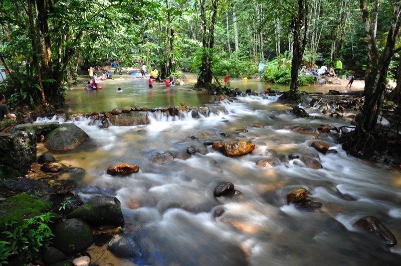 Air Terjun Congkak Di Selangor Lokasi Yang Terhebat 8 Senarai Air Terjun Terbaik Di Selangor Dan Kuala Lumpur Berenang Of Air Terjun Congkak Di Selangor Lokasi Mandi Manda Yang Terbaik Untuk Pelawat