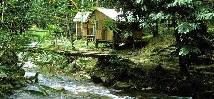 Air Terjun Congkak Di Selangor Lokasi Yang Terhebat Tempat Menarik Di Kajang Of Air Terjun Congkak Di Selangor Lokasi Mandi Manda Yang Terbaik Untuk Pelawat