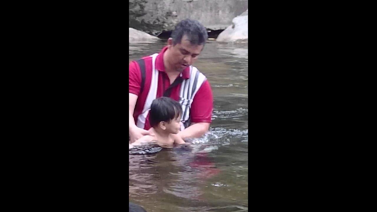 Air Terjun Kampung Sungai Bil Lokasi Yang Terhebat 20150319 Pt1 Sg Bil Tg Malim Youtube Of Air Terjun Kampung Sungai Bil Lokasi Mandi Manda Yang Mempersonakan Untuk Pelancong
