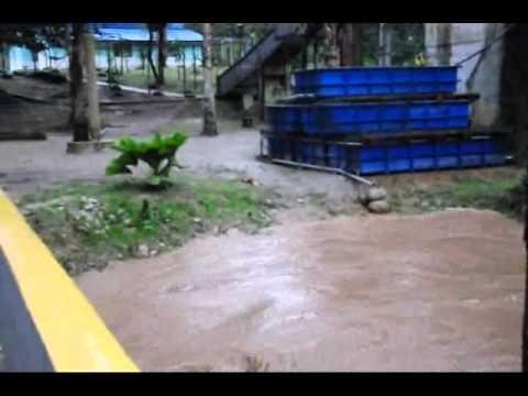 Air Terjun Kampung Sungai Bil Lokasi Yang Terhebat Kepala Air Di Sungai Bernam Youtube Of Air Terjun Kampung Sungai Bil Lokasi Mandi Manda Yang Mempersonakan Untuk Pelancong