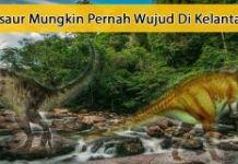 Air Terjun Lata Janggut Di Kelantan Lokasi Yang Baik orang Kelantan Page 3