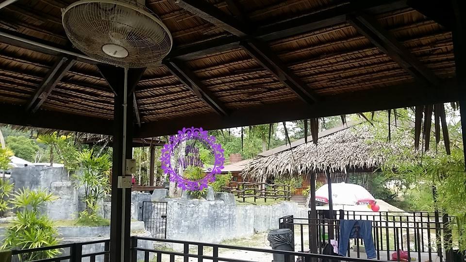 Air Terjun Lubuk Timah Di Perak Lokasi Yang Baik Pusat Rekreasi Lubuk Timah Tempat Berkelah Dan Mandi Manda Di Ipoh Of Air Terjun Lubuk Timah Di Perak Lokasi Mandi Manda Yang Sangat Nyaman Untuk Pelancong