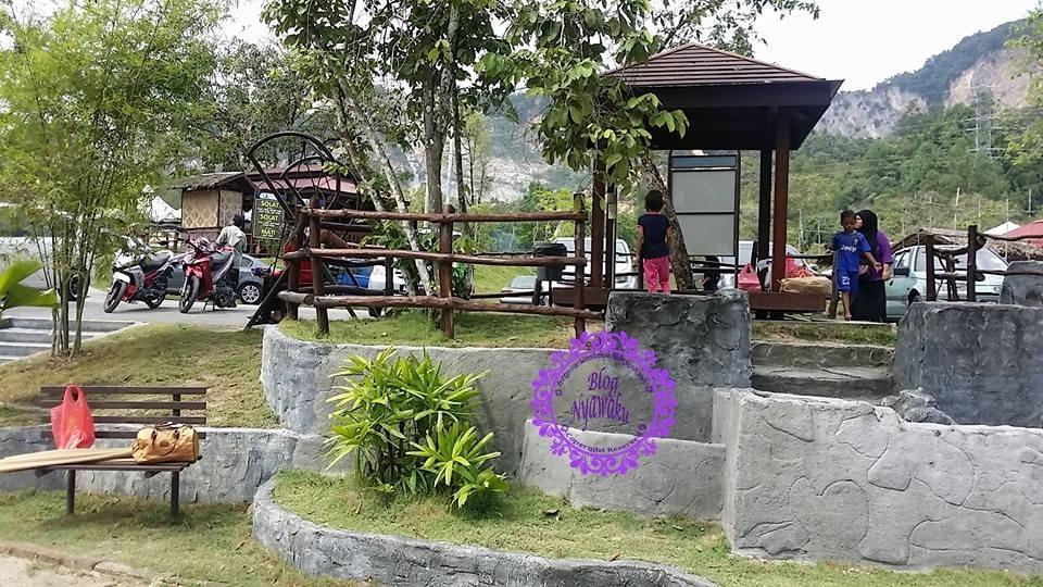 Air Terjun Lubuk Timah Di Perak Lokasi Yang Power Pusat Rekreasi Lubuk Timah Tempat Berkelah Dan Mandi Manda Di Ipoh Of Air Terjun Lubuk Timah Di Perak Lokasi Mandi Manda Yang Sangat Nyaman Untuk Pelancong