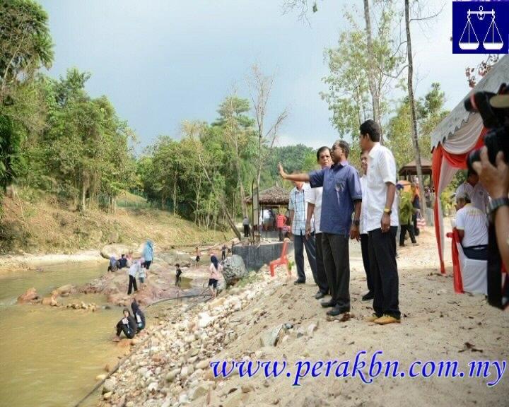 Air Terjun Lubuk Timah Di Perak Lokasi Yang Terhebat 16 02 2015 Pusat Rekreasi Lubuk Timah Simpang Pulai Produk Baharu Of Air Terjun Lubuk Timah Di Perak Lokasi Mandi Manda Yang Sangat Nyaman Untuk Pelancong