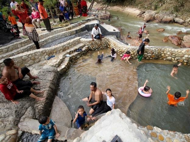 Air Terjun Lubuk Timah Di Perak Lokasi Yang Terhebat Pusat Rekreasi Lubuk Timah Di Perak orang Perak Of Air Terjun Lubuk Timah Di Perak Lokasi Mandi Manda Yang Sangat Nyaman Untuk Pelancong