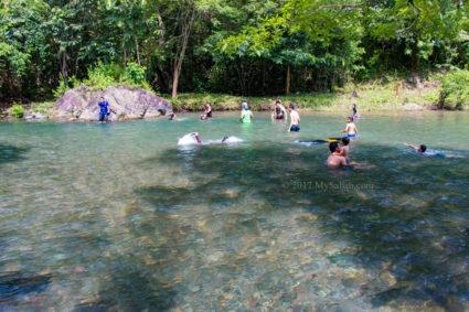 Air Terjun sorinsim Di Sabah Lokasi Yang Hebat Adventure Archives Mysabah Com Of Air Terjun Sorinsim Di Sabah Lokasi Mandi Manda Yang Mempersonakan Untuk Mandi-manda
