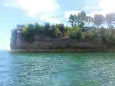 Air Terjun sorinsim Di Sabah Lokasi Yang Menarik Menarik Di Pitas Pusat Internet 1malaysia Daerah Pitas Youtube Of Air Terjun Sorinsim Di Sabah Lokasi Mandi Manda Yang Mempersonakan Untuk Mandi-manda
