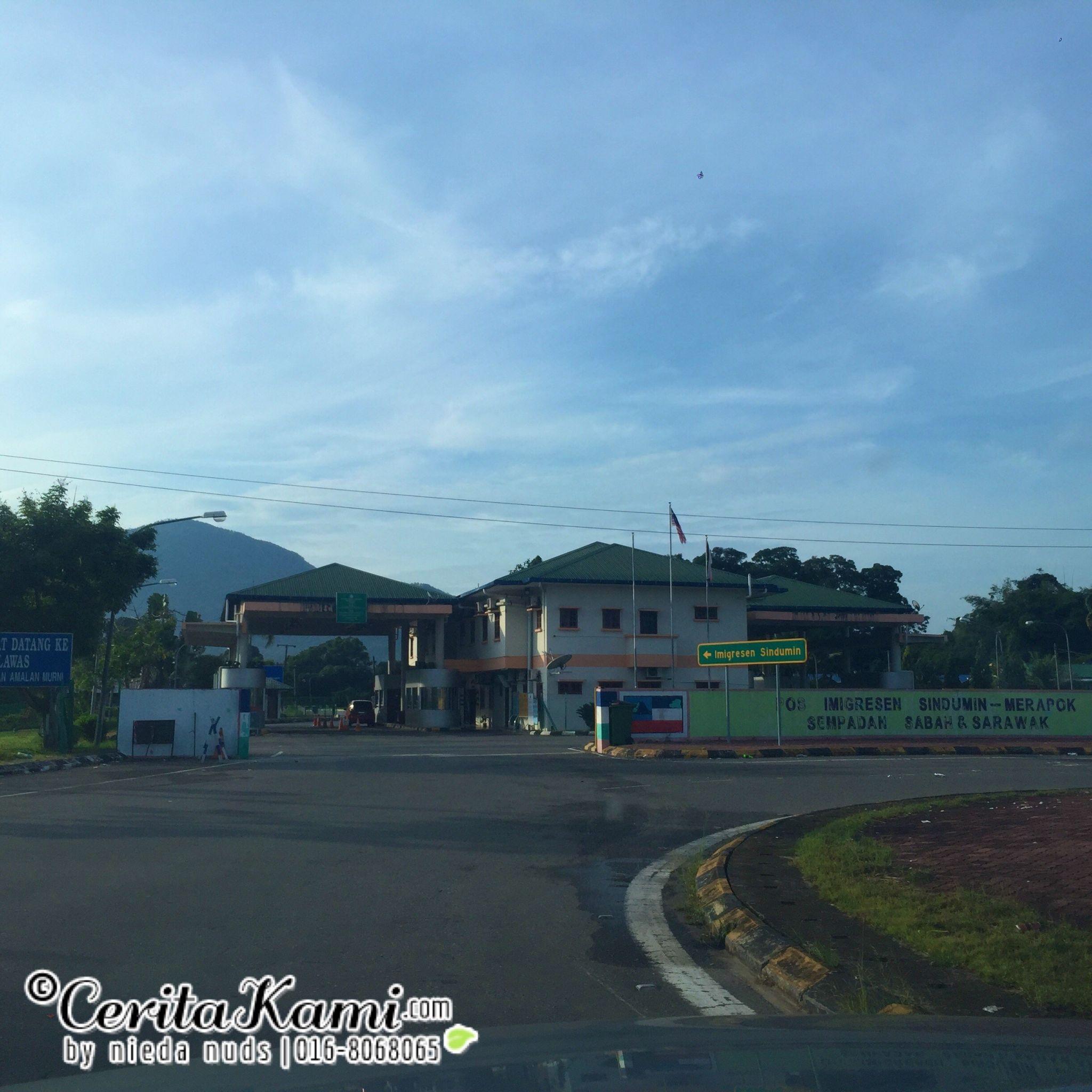 Air Terjun sorinsim Di Sabah Lokasi Yang Terbaik Road Trip Kota Kinabalu Sabah Brunei Kuching Sarawak Of Air Terjun Sorinsim Di Sabah Lokasi Mandi Manda Yang Mempersonakan Untuk Mandi-manda