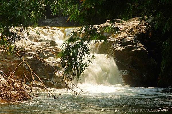 Air Terjun Sungai Chiling Di Selangor Lokasi Yang Menarik Tempat Bermandi Manda Di Selangor Yang Menarik Of Air Terjun Sungai Chiling Di Selangor Lokasi Mandi Manda Yang Terbaik Untuk Mandi-manda