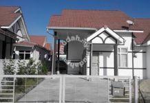 Bukit Gambang Water Park Di Pahang Lokasi Yang Power Bukit Gambang Waterpark De S Budget Homestay Accommodation