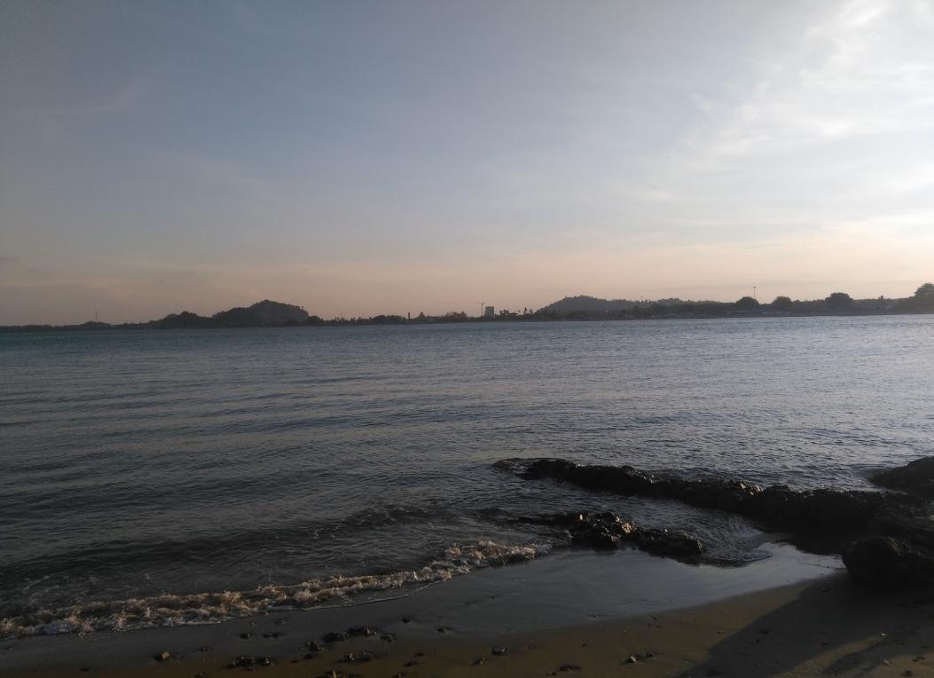 download (1) Of (telaga Simpul/pantai Marina) Di Terengganu Tempat Menarik Yang Awesome Untuk Tenangkan Minda