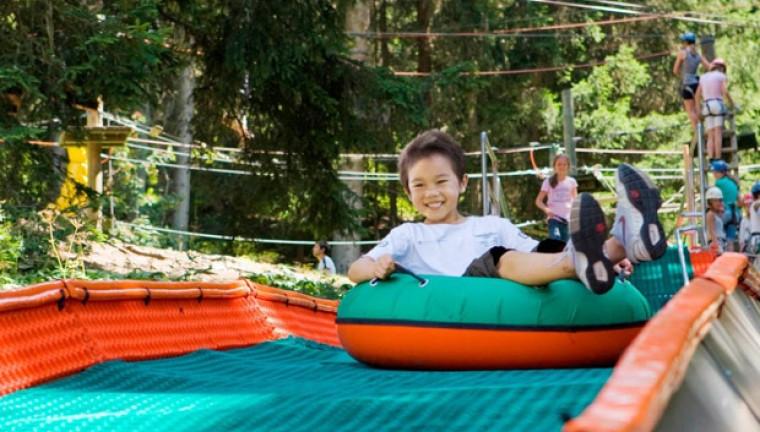Escape Waterplay Di Pulau Pinang Lokasi Yang Baik Escape Adventureplay Of Escape Waterplay Di Pulau Pinang Lokasi Mandi Manda Yang Power Untuk Mandi-manda