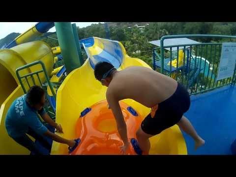 Escape Waterplay Di Pulau Pinang Lokasi Yang Baik Waterpark Penang Malaysia 2018 Liburan Keluarga Of Escape Waterplay Di Pulau Pinang Lokasi Mandi Manda Yang Power Untuk Mandi-manda