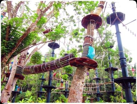 Escape Waterplay Di Pulau Pinang Lokasi Yang Hebat Taman Tema Escape Pulau Pinang Penang Escape Media Baru Wanita Maya Of Escape Waterplay Di Pulau Pinang Lokasi Mandi Manda Yang Power Untuk Mandi-manda