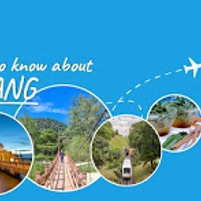 Escape Waterplay Di Pulau Pinang Lokasi Yang Menarik Apa Yang Menarik Di Pulau Pinang Of Escape Waterplay Di Pulau Pinang Lokasi Mandi Manda Yang Power Untuk Mandi-manda