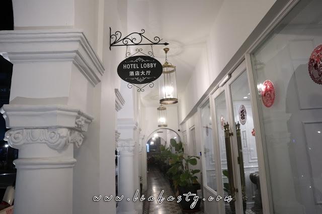 Escape Waterplay Di Pulau Pinang Lokasi Yang Terbaik Explore Destinasi Menarik Pulau Pinang Bersama the Influenzas Team Of Escape Waterplay Di Pulau Pinang Lokasi Mandi Manda Yang Power Untuk Mandi-manda