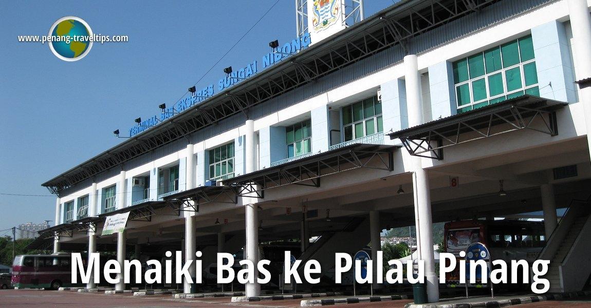 Escape Waterplay Di Pulau Pinang Lokasi Yang Terhebat Petua Menaiki Bas Ke Pulau Pinang Of Escape Waterplay Di Pulau Pinang Lokasi Mandi Manda Yang Power Untuk Mandi-manda