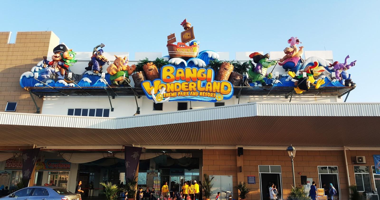 free-entry-for-march-babies-at-bangi-wonderland-world-of-buzz-8 Of Bangi Wonderland Theme Park & Resort Di Selangor Lokasi Mandi Manda Yang Sangat Indah Untuk Pelancong