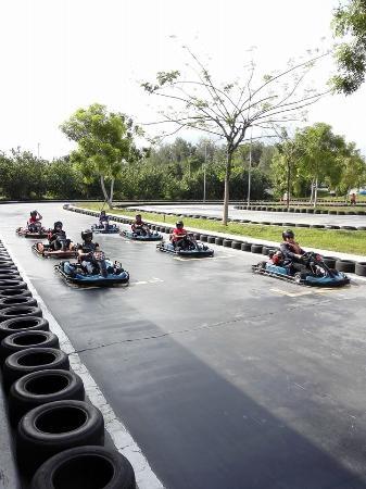 Gold Coast Morib theme Park Di Banting Selangor Lokasi Yang Power the 10 Best Water Amusement Parks In Selangor Tripadvisor Of Gold Coast Morib theme Park Di Banting Selangor Lokasi Mandi Manda Yang Mempersonakan Untuk Mandi-manda