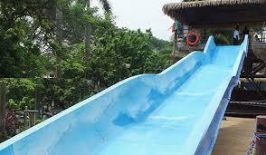 images Of Wet World Shah Alam Di Selangor Lokasi Mandi Manda Yang Hebat Untuk Pelawat