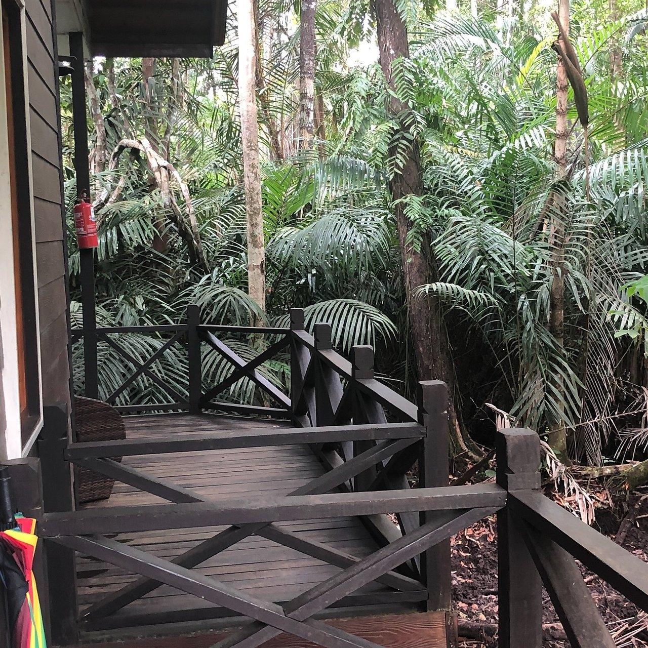Indah Jaya Water Park Di Sabah Lokasi Yang Baik Kinabatangan Wetlands Resort Updated 2018 Hotel Reviews Price Of Indah Jaya Water Park Di Sabah Lokasi Mandi Manda Yang Sangat Mempersonakan Untuk Pelancong