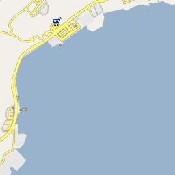 Indah Jaya Water Park Di Sabah Lokasi Yang Hebat Indah Jaya town Sandakan Sandakan Of Indah Jaya Water Park Di Sabah Lokasi Mandi Manda Yang Sangat Mempersonakan Untuk Pelancong