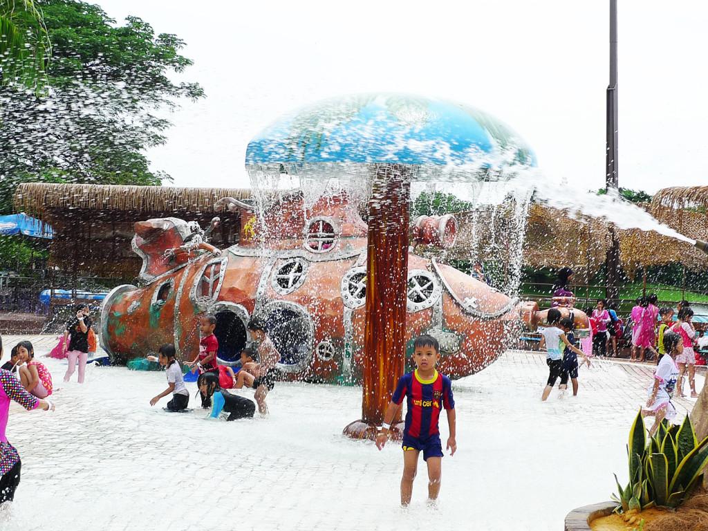 kiddy-pool-2-1024×768 Of Wet World Shah Alam Di Selangor Lokasi Mandi Manda Yang Hebat Untuk Pelawat