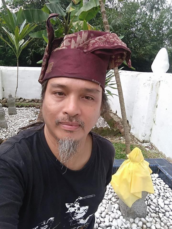 Kolam Air Panas Kerling Di Selangor Lokasi Yang Hebat Catatan Si Merah Silu Program Iktikaf 10 Ramadhan Terakhir Tahun Of Kolam Air Panas Kerling Di Selangor Lokasi Mandi Manda Yang Sangat Nyaman Untuk Pelawat