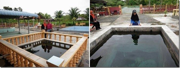 Kolam Air Panas Lubuk Timah Di Perak Lokasi Yang Baik Pudin Ttg Telaga Air Panas Trong Menjejaki Air Panas Alami Dari Of Kolam Air Panas Lubuk Timah Di Perak Lokasi Mandi Manda Yang Sangat Permai Untuk Pelawat