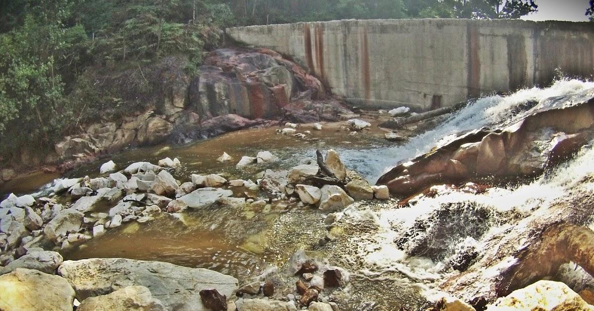 Kolam Air Panas Lubuk Timah Di Perak Lokasi Yang Hebat Berkelah Di Air Terjun Lubuk Timah Simpang Pulai Siti Yang Menaip Of Kolam Air Panas Lubuk Timah Di Perak Lokasi Mandi Manda Yang Sangat Permai Untuk Pelawat