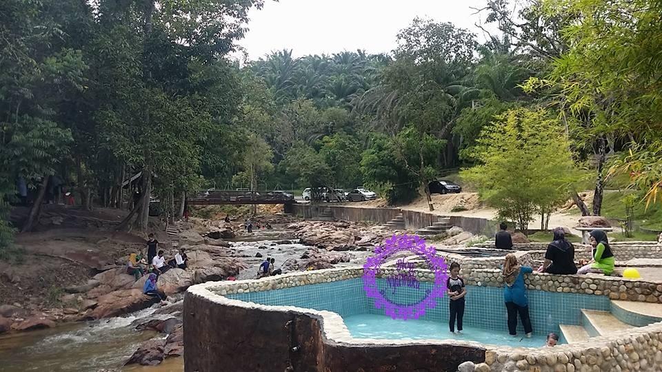 Kolam Air Panas Lubuk Timah Di Perak Lokasi Yang Menarik Pusat Rekreasi Lubuk Timah Tempat Berkelah Dan Mandi Manda Di Ipoh Of Kolam Air Panas Lubuk Timah Di Perak Lokasi Mandi Manda Yang Sangat Permai Untuk Pelawat