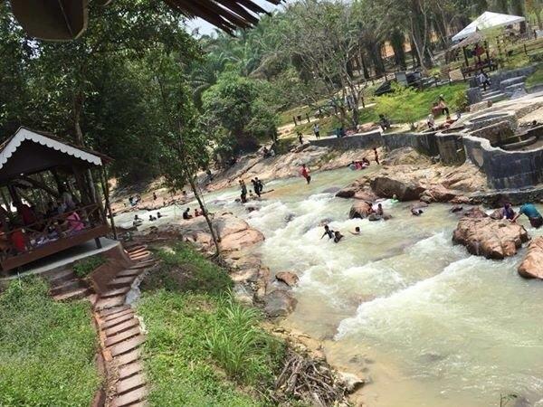 Kolam Air Panas Lubuk Timah Di Perak Lokasi Yang Power Perak Power On Twitter Pusat Rekreasi Lubuk Timah Perak Tempat Yg Of Kolam Air Panas Lubuk Timah Di Perak Lokasi Mandi Manda Yang Sangat Permai Untuk Pelawat