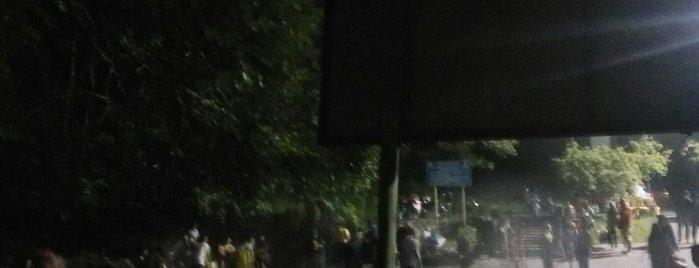 Kolam Air Panas Selayang Di Selangor Lokasi Yang Baik Kolam Air Panas Rawang 20 Tips Of Kolam Air Panas Selayang Di Selangor Lokasi Mandi Manda Yang Power Untuk Pelawat