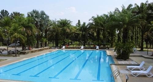 Kolam Air Panas Selayang Di Selangor Lokasi Yang Hebat Cinta Sayang Resort Sungai Petani Malaysia Of Kolam Air Panas Selayang Di Selangor Lokasi Mandi Manda Yang Power Untuk Pelawat