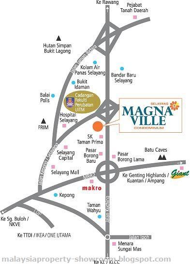 Kolam Air Panas Selayang Di Selangor Lokasi Yang Menarik Magna Ville Condominium Malaysiacondo Of Kolam Air Panas Selayang Di Selangor Lokasi Mandi Manda Yang Power Untuk Pelawat