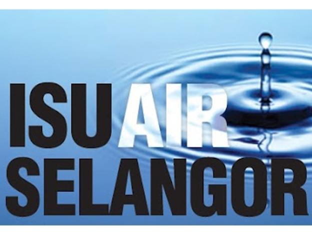 Kolam Air Panas Selayang Di Selangor Lokasi Yang Menarik Tiga Cadangan Selesai Krisis Air Selangor Selangor Kl Sinar Harian Of Kolam Air Panas Selayang Di Selangor Lokasi Mandi Manda Yang Power Untuk Pelawat