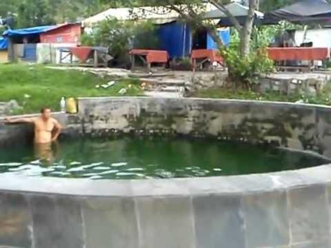 Kolam Air Panas Selayang Di Selangor Lokasi Yang Power Kolam Air Panas Selayang Youtube Of Kolam Air Panas Selayang Di Selangor Lokasi Mandi Manda Yang Power Untuk Pelawat