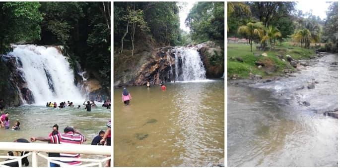 Kolam Air Panas Selayang Di Selangor Lokasi Yang Terhebat 39 Tempat Menarik Di Selangor Edisi 2018 Panduan Bercuti Selangor Of Kolam Air Panas Selayang Di Selangor Lokasi Mandi Manda Yang Power Untuk Pelawat