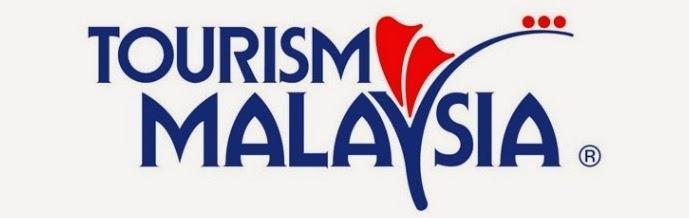 Kolam Air Panas Selayang Di Selangor Lokasi Yang Terhebat Abangsunyi Dearhaniey Pelancong Ajak Rebus Kaki Kat Kolam Air Of Kolam Air Panas Selayang Di Selangor Lokasi Mandi Manda Yang Power Untuk Pelawat