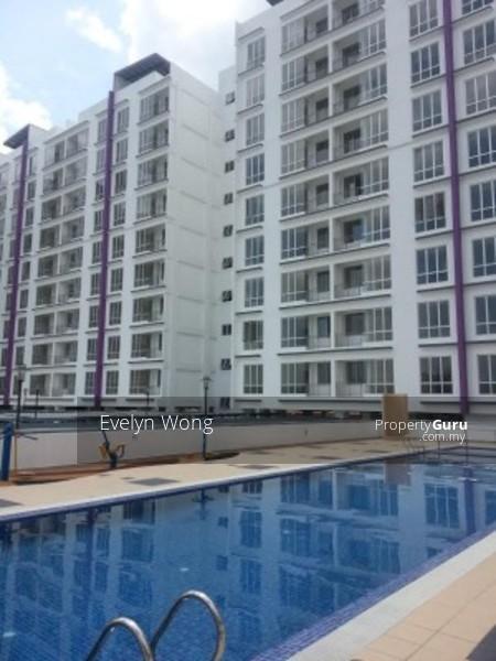 Kolam Air Panas Selayang Di Selangor Lokasi Yang Terhebat Radius Residence Selayang Heights Jalan Sh 2 Off Persiaran Of Kolam Air Panas Selayang Di Selangor Lokasi Mandi Manda Yang Power Untuk Pelawat