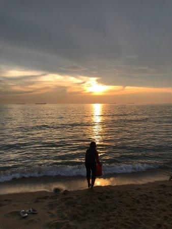 d nelayan beach resort updated 2018 prices reviews melaka malaysia tripadvisor