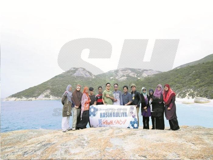 Pantai Angkat Di Melaka Tempat Menarik Yang Power Untuk Rehatkan Minda Of Pantai Angkat Di Melaka Tempat Menarik Yang Sangat Power Untuk Bersantai