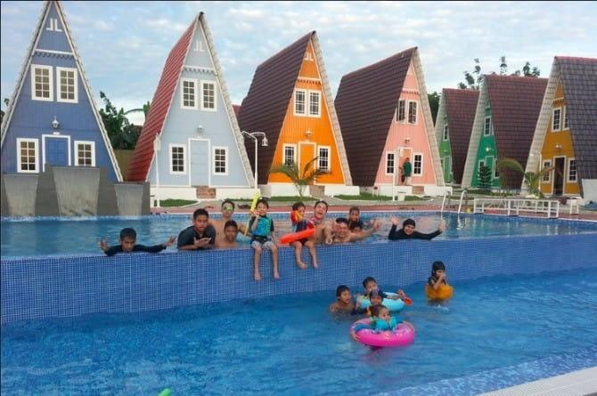 Pantai Angkat Di Melaka Tempat Menarik Yang Sangat Power Untuk Picnic Of Pantai Angkat Di Melaka Tempat Menarik Yang Sangat Power Untuk Bersantai