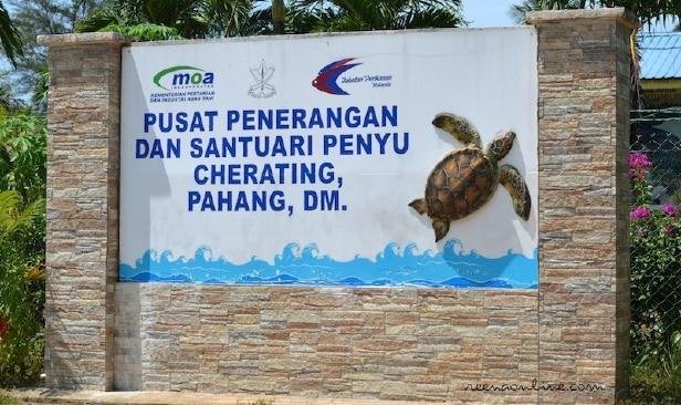 Pantai Angkat Di Melaka Tempat Menarik Yang Untuk Berehat Of Pantai Angkat Di Melaka Tempat Menarik Yang Sangat Power Untuk Bersantai