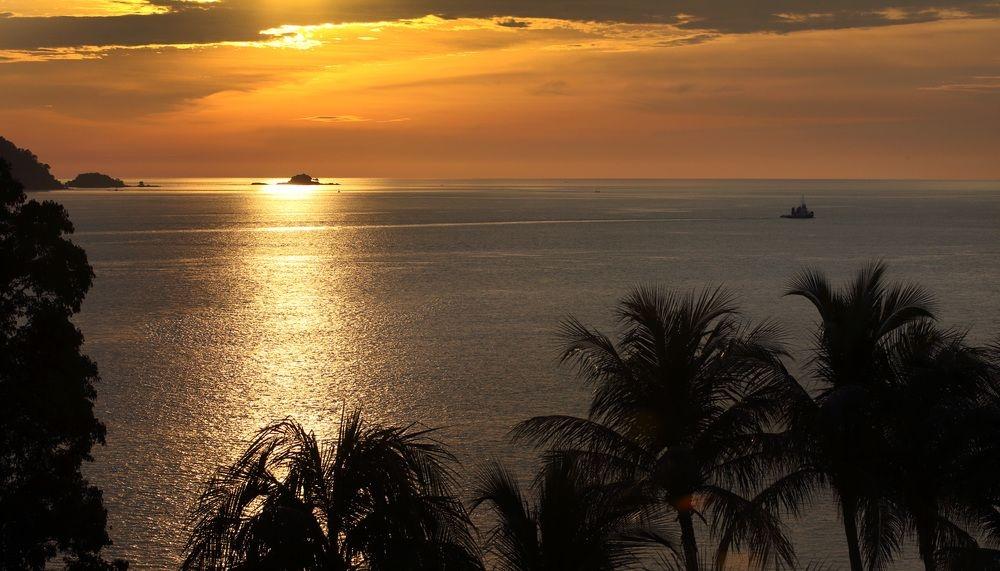 Pantai Damai Laut Di Perak Tempat Menarik Yang Hebat Untuk Kita Pergi Of Pantai Damai Laut Di Perak Tempat Menarik Yang Sangat Cantik Untuk Kita Pergi