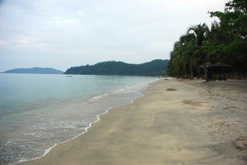 Pantai Damai Laut Di Perak Tempat Menarik Yang Sangat Power Untuk Rehatkan Minda Of Pantai Damai Laut Di Perak Tempat Menarik Yang Sangat Cantik Untuk Kita Pergi