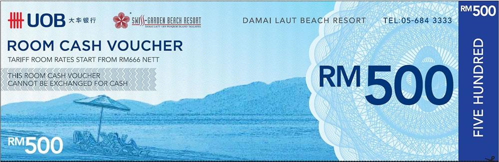 Pantai Damai Laut Di Perak Tempat Menarik Yang Untuk Bersantai Of Pantai Damai Laut Di Perak Tempat Menarik Yang Sangat Cantik Untuk Kita Pergi